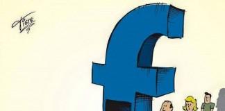 En busca del «núcleo duro» de los derechos fundamentales (I)