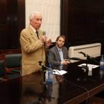 ¿Existen lagunas en el derecho? Respuesta magistral de Eugenio Bulygin