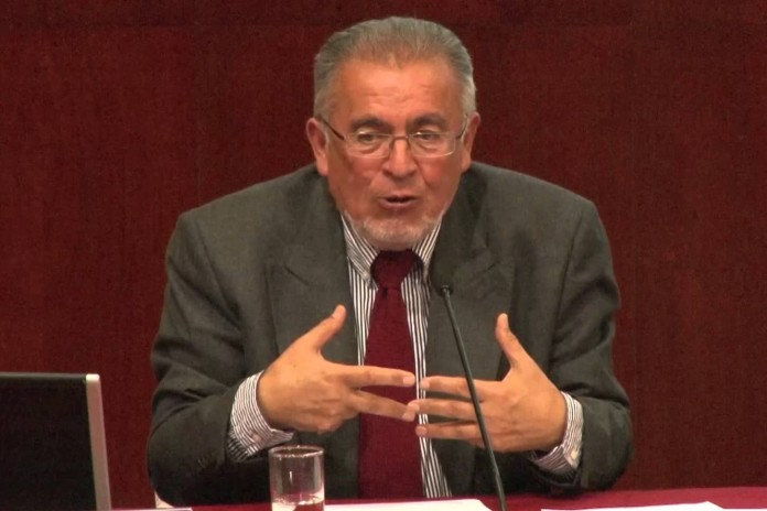 Hurtado Pozo: «La condena por un delito no priva al sancionado de su honor»