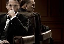 ¿Deben los jueces asistir a toda reunión social a la que sean invitados, como lo haría un abogado independiente?