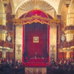 Las siete primeras constituciones del Perú (reseña histórica de José Silva Santisteban)