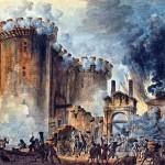 Royer-Collard: «La voluntad popular de hoy destruye la de ayer, sin comprometer la de mañana»