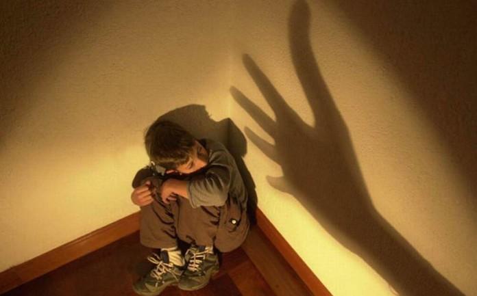 Aprueban ley que prohíbe castigo físico y humillante contra menores