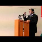 El jurado: la participación ciudadana en la justicia penal