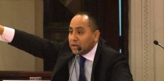La constitucionalidad del uso de la videoconferencia en el proceso penal
