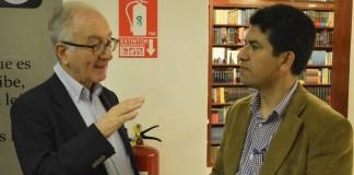 «El ascenso de los principios en la práctica constitucional» de Pedro Grández