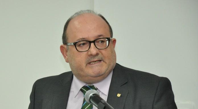 ¿Es posible aspirar a un proceso penal universal? Ponencia de Juan Luis Gómez Colomer