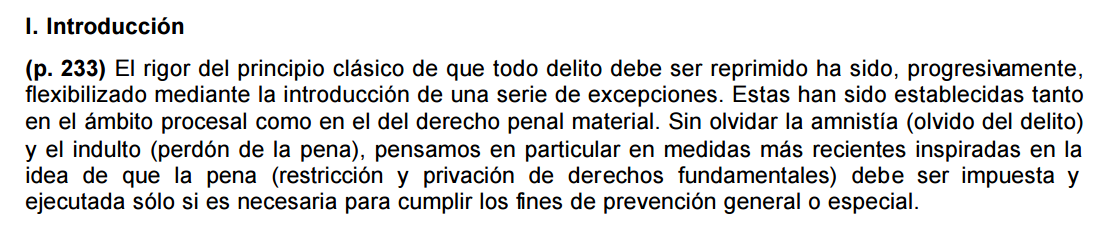 Texto original de José Hurtado Pozo.