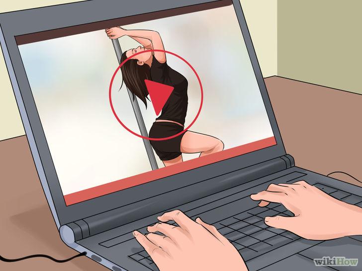 Mostrar imágenes pornográficas a menores de 14 a 18 años de edad no es «justiciable penalmente»