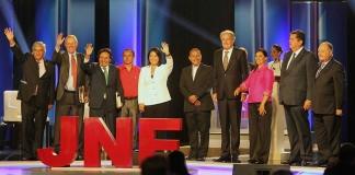 Promesas electorales y sensatez jurídica