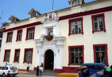 Corte Superior de Justicia de Puno - Legis.pe