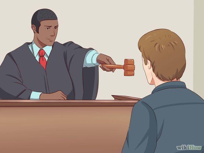 La reserva del fallo condenatorio en la legislación peruana. Especial consideración a las modificaciones realizadas por el artículo 1 de la Ley N° 30076