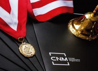 CNM difunde nuevos reglamentos de selección, nombramiento, evaluación y ratificación de jueces y fiscales