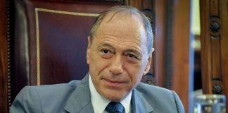 Eugenio Raúl Zaffaroni
