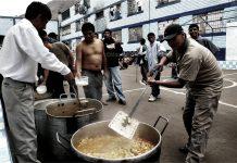 Proponen que internos sentenciados sean obligados a trabajar para pagar reparación civil