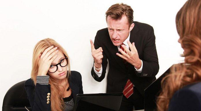 Acto de hostilidad se produce cuando empleador ocasiona perjuicio previsto en la norma