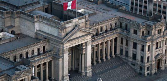 Corte Suprema ratifica fuero de la justicia arbitral
