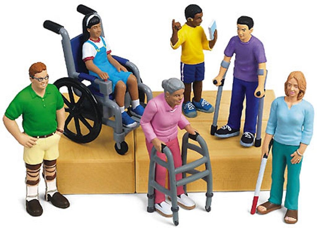 Cmo tienen sexo las personas con discapacidad - VICE