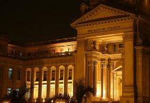 Acuerdos Plenarios del II Pleno Jurisdiccional Extraordinario de las salas penales Permanente y Transitoria-Legis.pe