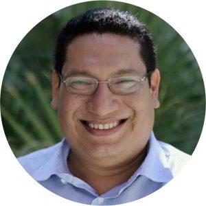 David Panta Cuenva - Legis.pe