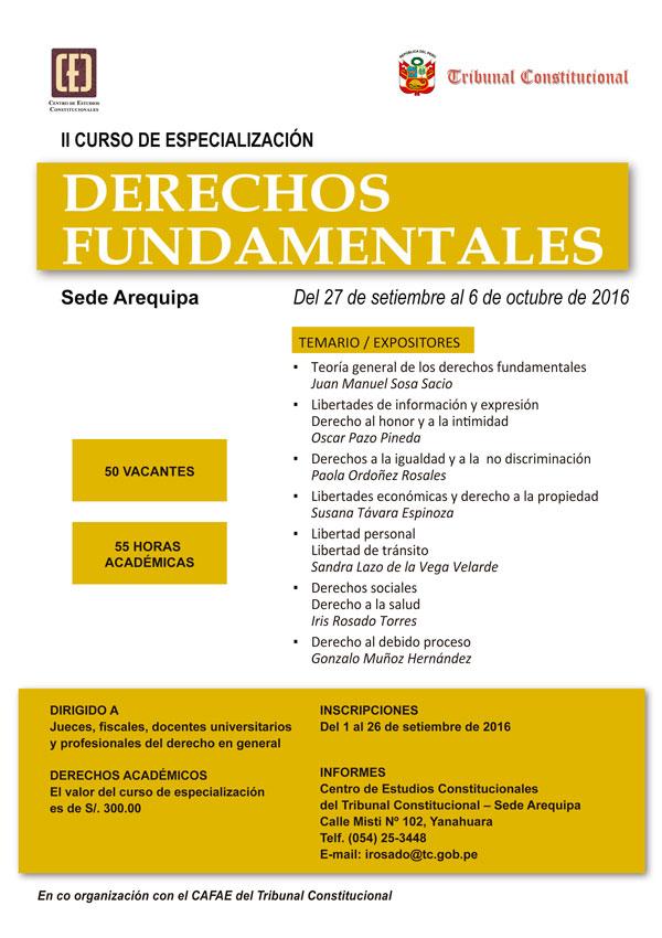 tc-cec-inicia-ii-edicion-del-curso-de-especializacion-derechos-fundamentales-en-arequipa