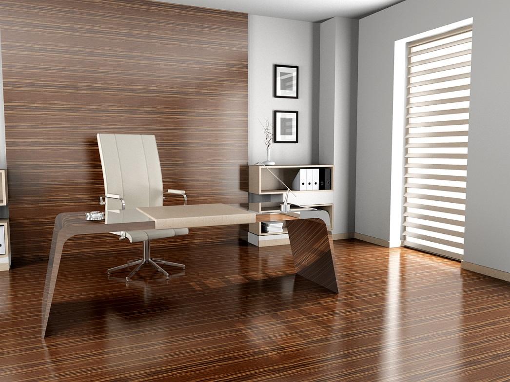 Consejos para decorar tu despacho jur dico fotos ideas y for Decorar un despacho femenino