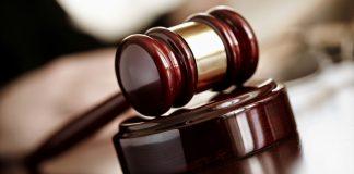 Entidades estatales sí deben pagar costos procesales - Legis.pe