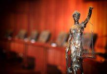 Plazo prescriptorio para demandar indemnización opera desde que el daño puede ser probado - Legis.pe