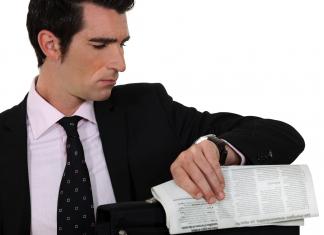 Solo puede generar horas extras quien cumple una jornada establecida - legis.pe