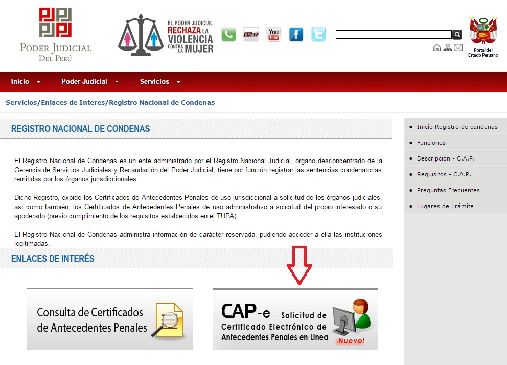 tramite-certificado-de-antecedentes-penales-electronico