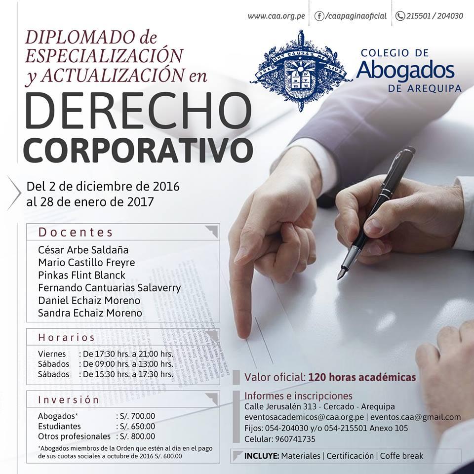 diplomado-de-especializacion-y-actualizacion-en-derecho-corporativo