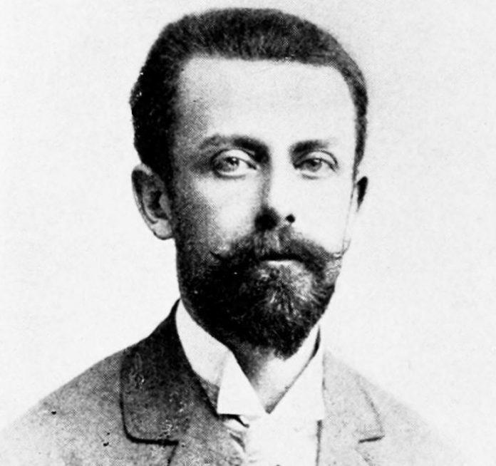 Rafael Garófalo, el precursor de la criminología moderna