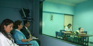 Aprueban nuevo Protocolo de participación judicial del niño, niña y adolescente