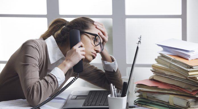 Casación 6802-2015, Lima: Sobretiempo se presume labor efectiva de trabajo si fue por orden del empleador