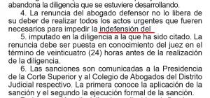 d-l-1307-legis-pe-error-de-el-peruano